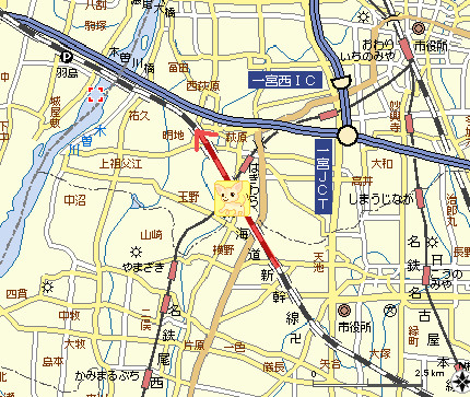 2007.5.5.png