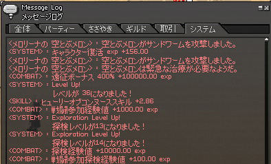 mabinogi_2007_12_21_006.jpg