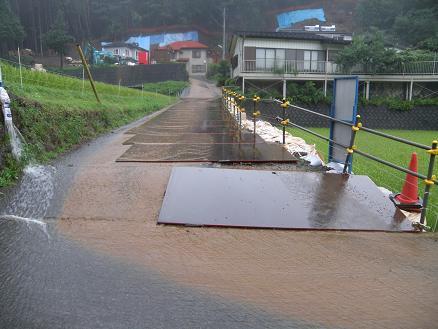 taifu922.jpg