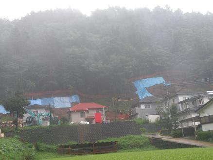 taifu923.jpg