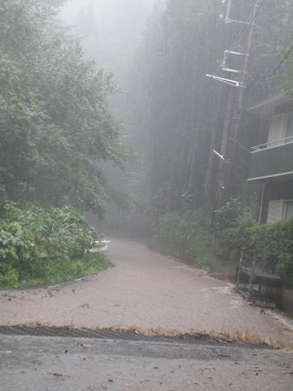 taifu926.jpg