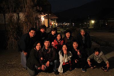2011 11 04_1523