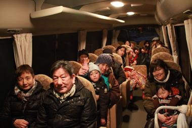 会津絵ろうそく祭り 2012 2 10 001