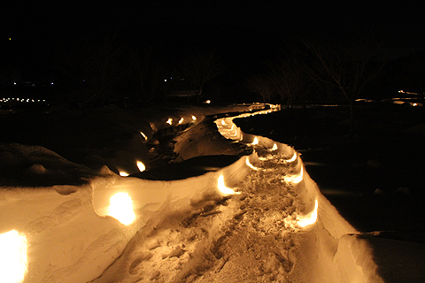 なかやま雪月火20120005