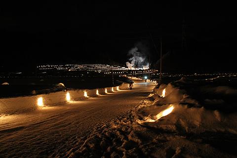 なかやま雪月火20120001