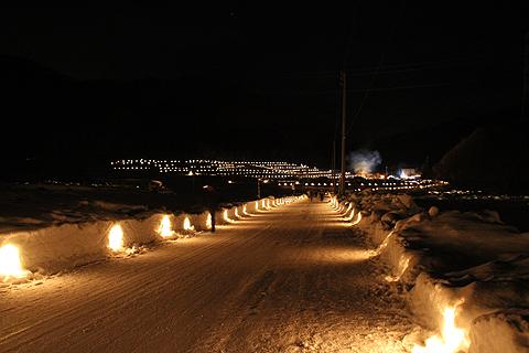 なかやま雪月火20120002
