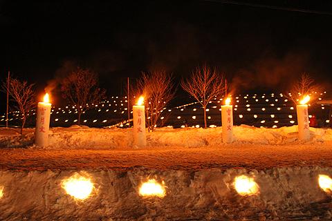 なかやま雪月火20120006
