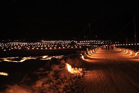なかやま雪月火20120019