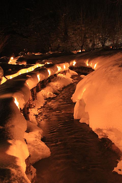 なかやま雪月火20120017
