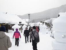 2012 2 11 大内雪祭り 1 005