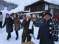 2012 2 11 大内雪祭り 1 010