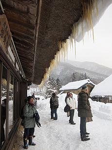 2012 2 11 大内雪祭り 1 006