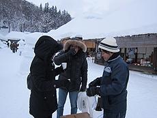 2012 2 11 大内雪祭り 1 007
