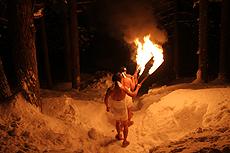 2012 2 11 大内雪祭り 1 020