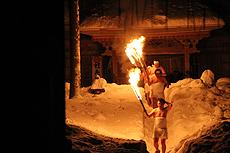 2012 2 11 大内雪祭り 1 017