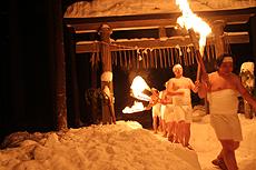 2012 2 11 大内雪祭り 1 019