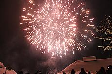 2012 2 11 大内雪祭り 1 025