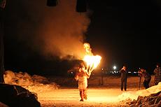 2012 2 11 大内雪祭り 1 023