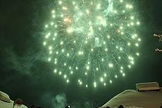 2012 2 11 大内雪祭り 1 026