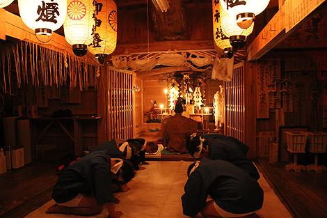 2012 2 11 大内雪祭り 2 108