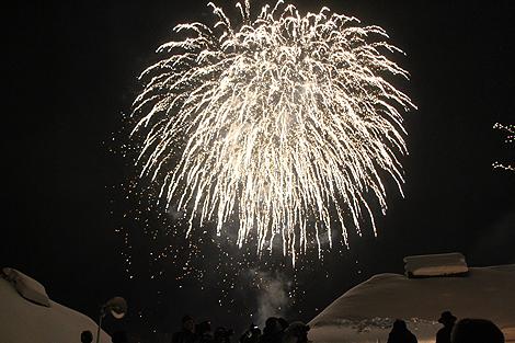 2012 2 11 大内雪祭り 2 113