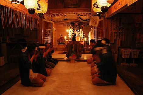 2012 2 11 大内雪祭り 2 200