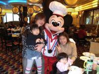 Mickey.jpg