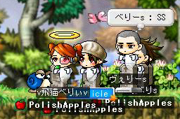 Maple00111.jpg