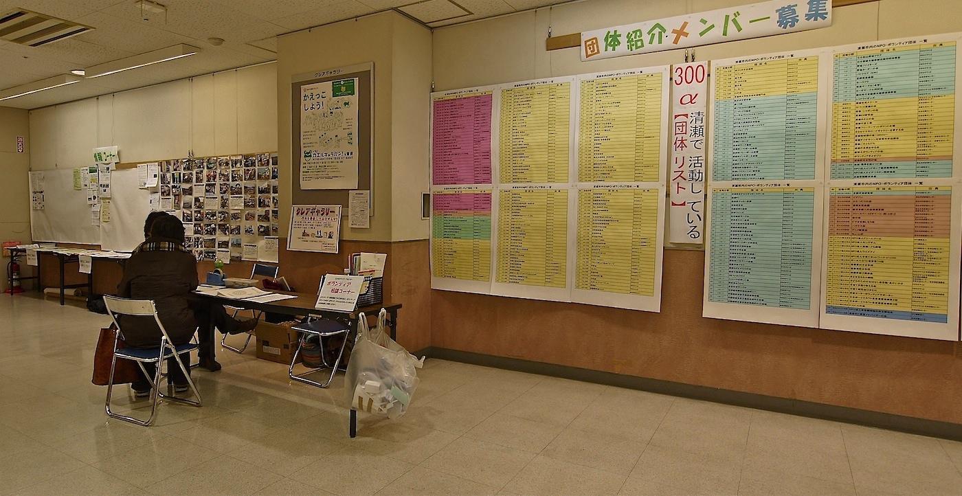 清瀬ボランティア市民活動見本市2012_03