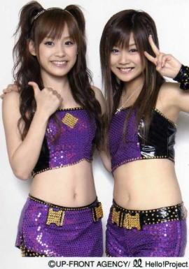 imageHPCA07_aigaki05.jpg
