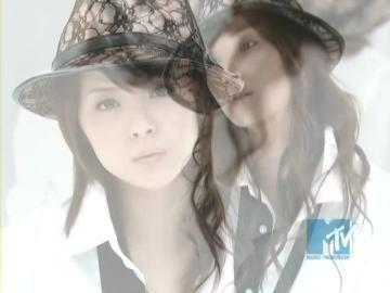 imageHPCA07_ayamiki02.jpg