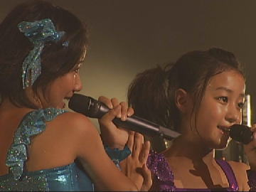 imageHPCA07_chisamai02.jpg