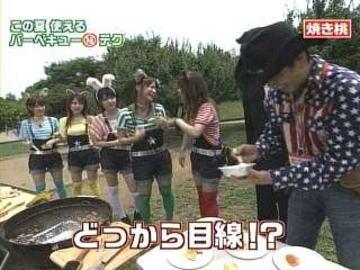 imageHPCA07_gakikame04.jpg