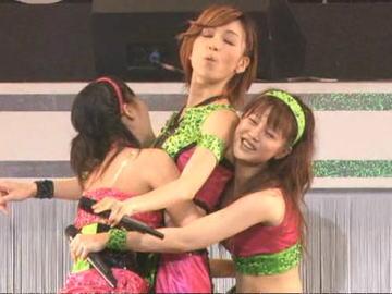 imageHPCA07_gakikame06.jpg