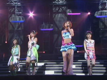 imageHPCA07_gakikame10.jpg