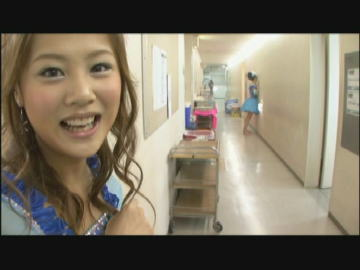 imageHPCA07_gakikoha02.jpg