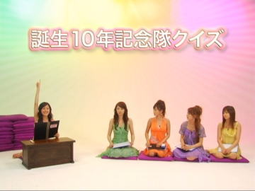 imageHPCA07_gakikoha04.jpg