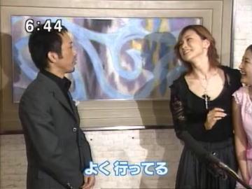 imageHPCA07_ishiyoshi03.jpg