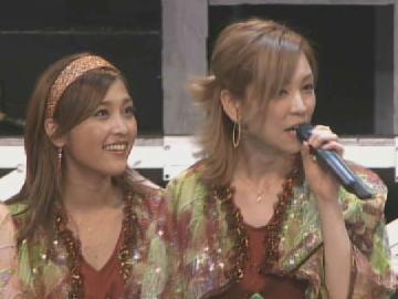 imageHPCA07_ishiyoshi04.jpg