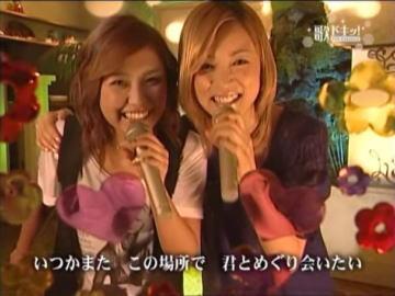 imageHPCA07_ishiyoshi07.jpg