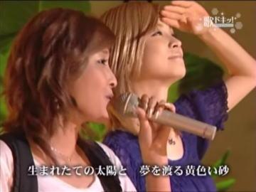 imageHPCA07_ishiyoshi09.jpg