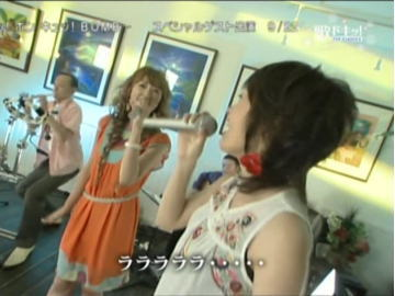 imageHPCA07_miyoyui01.jpg