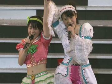 imageHPCA07_momoyaji01.jpg