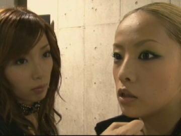 imageHPCA07_muramasa01.jpg