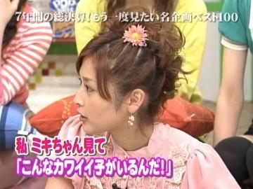 imageHPCA07_rikamiki06.jpg