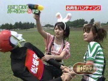 imageHPCA07_sayueri02.jpg