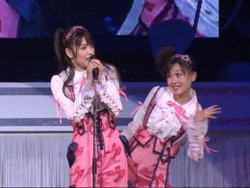 imageHPCA07_sayukoha03.jpg
