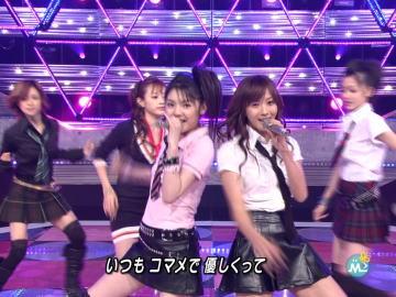 imageHPCA07_sayumiki02.jpg