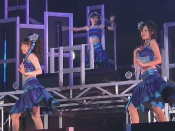 imageHPCA07_sayumiya01.jpg