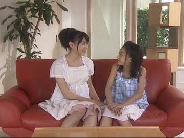imageHPCA07_yajimai02.jpg